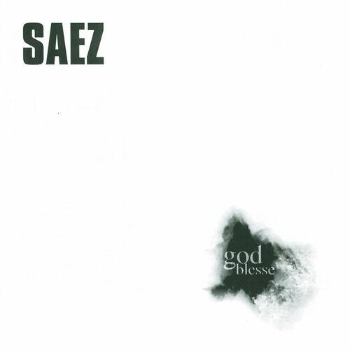 Saez - Sexe / Solution