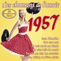 Various - Chansons Et Musiques Des Films Noirs