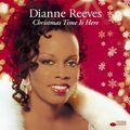 Dianne Reeves - Let It Snow