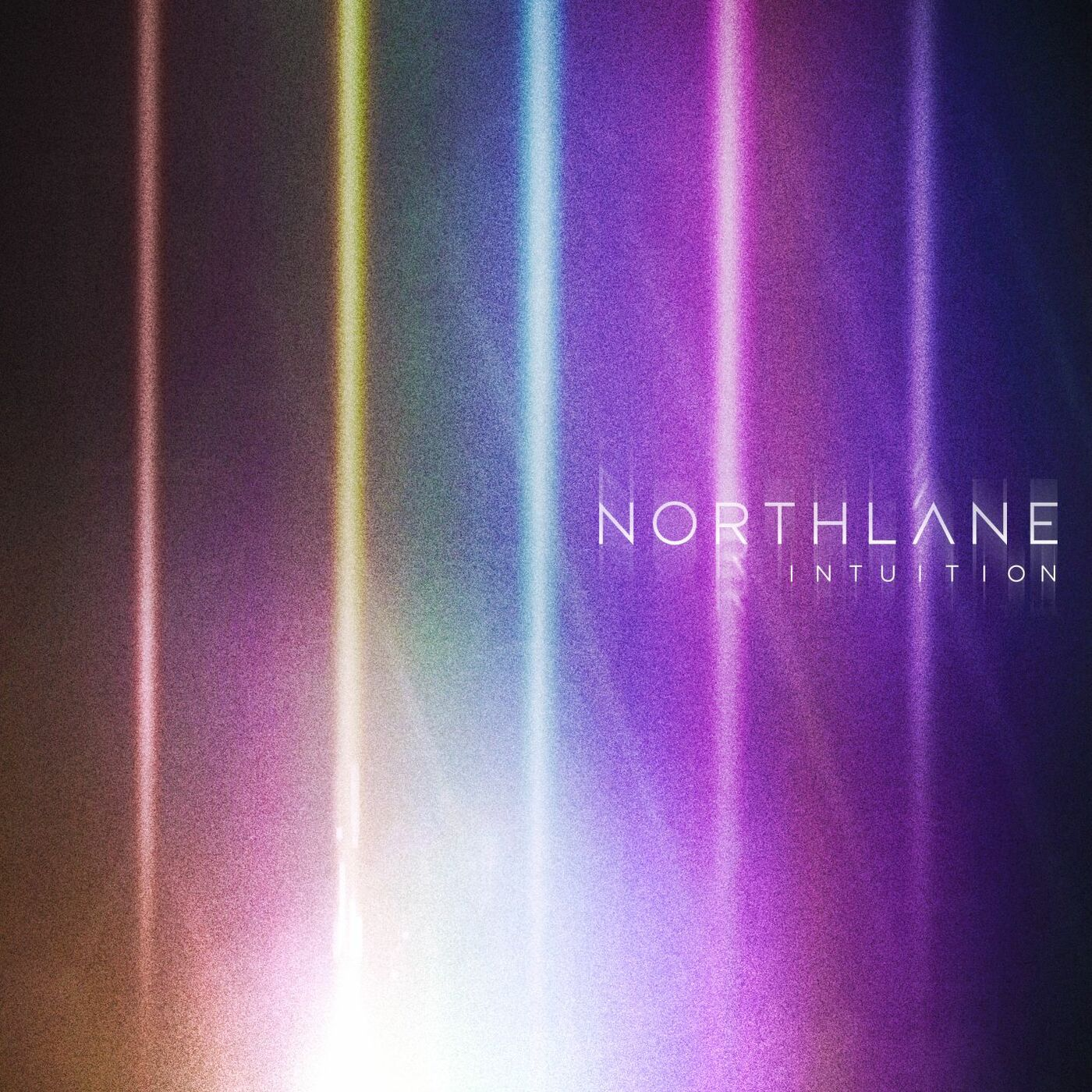 Northlane - Intuition [single] (2017)