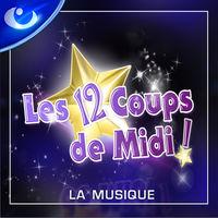 Jean michel bernard les 12 coups de midi la musique musique en streaming couter sur deezer - Gagnant des 12 coups de midi ...