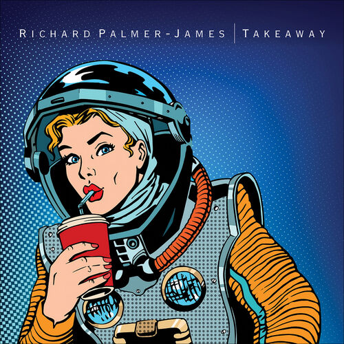 1er album solo de Richard Palmer-James à...69 ans!!! 500x500-000000-80-0-0