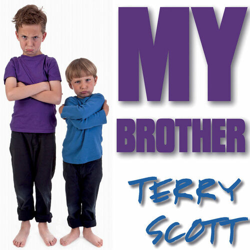 Terry Scott My Brother Free Download Mp3