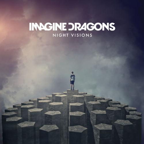 Night Visions - Imagine Dragons - Ecoute gratuite sur Deezer
