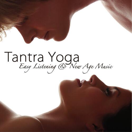 Ethno (Dynamic Yoga) - Tantra Yoga – Easy Listening & New ...