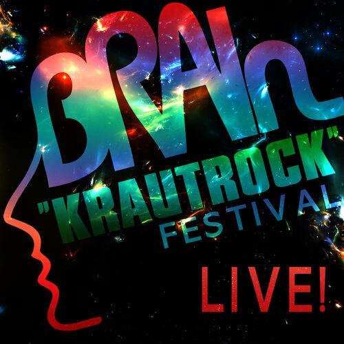 Various Brain Festival Essen II