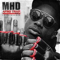 MHD - Afro Trap Pt. 7 (La puissance)