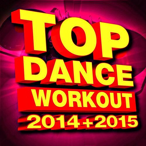 top 10 dance music albums 2014