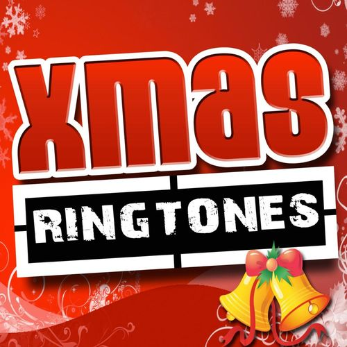 X-Mas Parody Ringtones for iPhone Android & Mobile Cell