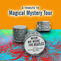 "Afficher ""Magical mystery tour"""