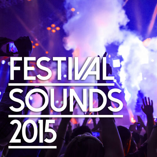 Spock drops festival sounds 2015 edm electro house for House music 2015