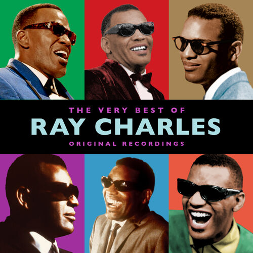 Jack Cassidy as well 53751 together with Capturas bluray Up Disney Pixar 88116 in addition 98352064 additionally The Beatles Album With Four Band Members 725771. on ray charles albums