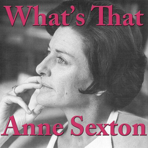 Anne Sexton cinderella pdf