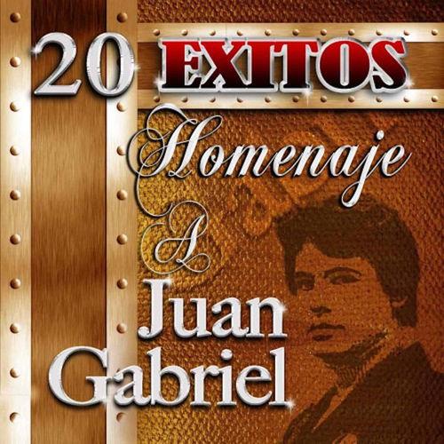 Cd Mùsica instrumental Juan Gabriel en flauta pan 500x500
