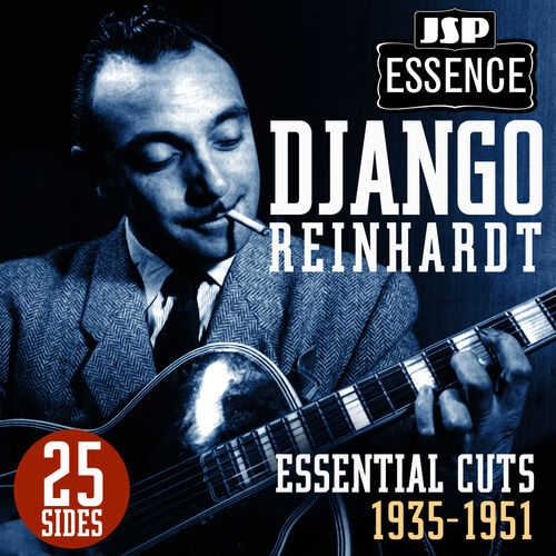 5542152 as well Django Haskins besides Always On My Mind Reprise besides Middle Of The Night likewise R114855751. on django reinhardt albums