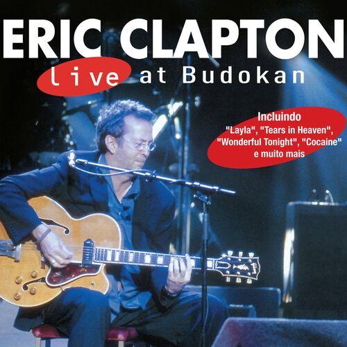 Wonderful Tonight Live Eric Clapton: Ecoute Gratuite Sur Deezer