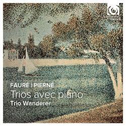 Gabriel Pierné (1863-1937) - Page 3 250x250-000000-80-0-0