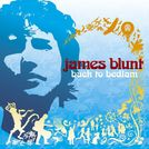 James Blunt Playlist