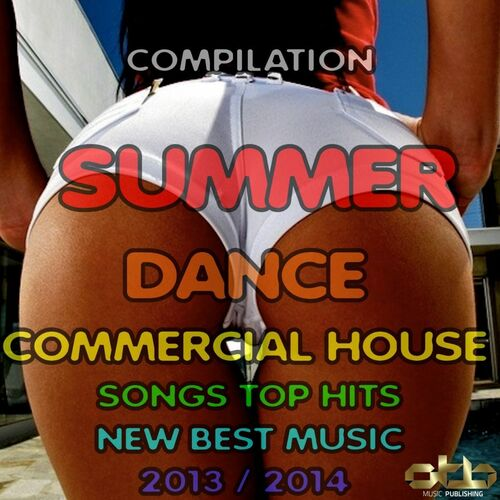 Song dance commercial 2014 autos post for 80s house music hits