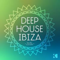 Various artists deep house ibiza 2016 music streaming for 80s deep house