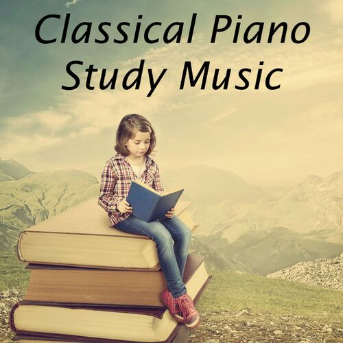A study of jazz and classical music
