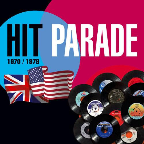 Various Hit Parade 1944-1948