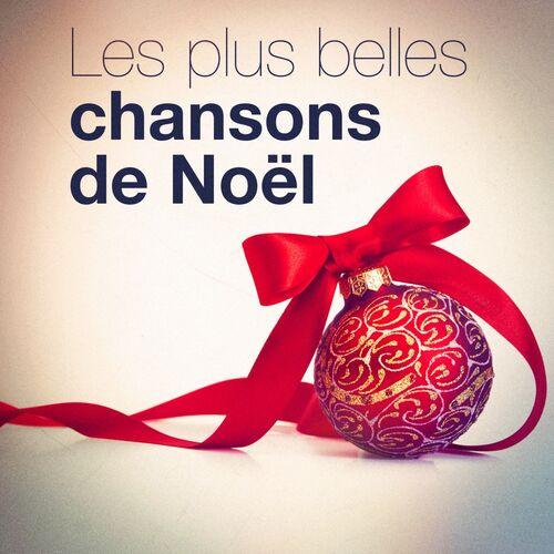 Les Choeurs De No L Les Plus Belles Chansons De No L 30