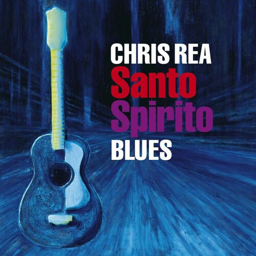 Looking For The Summer - Chris Rea with Lyrics + PAROLES 500x500-000000-80-0-0
