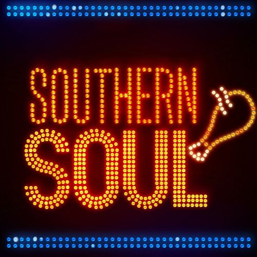 Various - Southern Journey Volume 2: Ballads And Breakdowns - Songs From The Southern Mountains