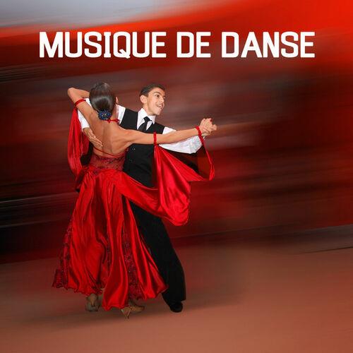Groupe danse de salon musique de danse danse de salon - Danse de salon lorient ...