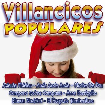 Santa Claus De Noche Vendra