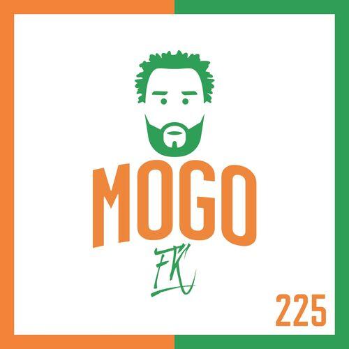 Mogo dating site