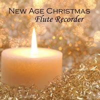 New Age Christmas: New Age Christmas – Relaxing Christmas – Flute ...