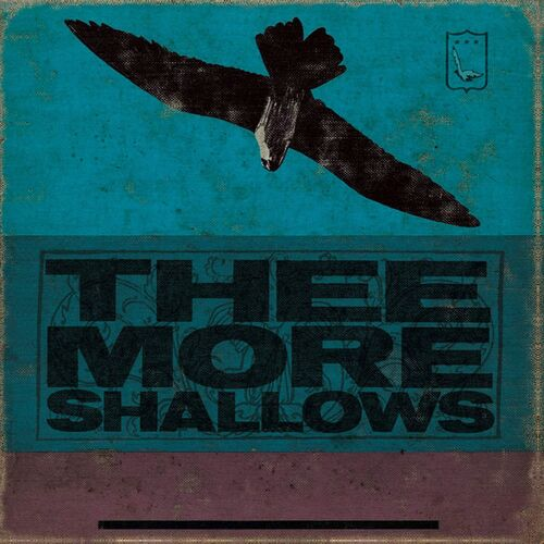 thee more shallows freshman thesis Freshman thesis this song is by thee more shallows and appears on the album more deep cuts (2004.
