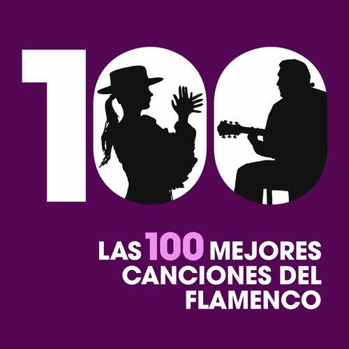 100 mejores canciones espanol: