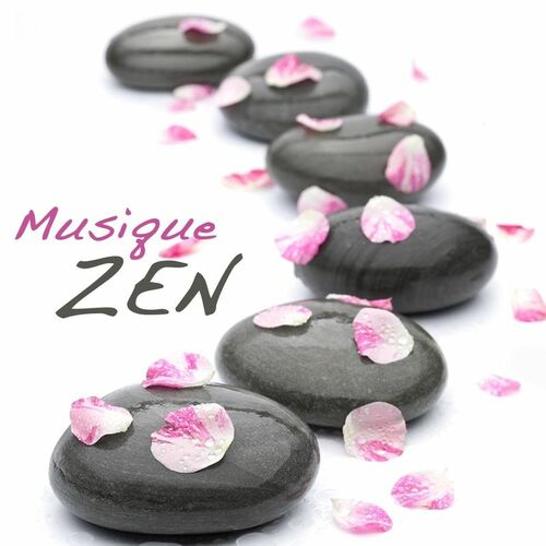 musique massage zen