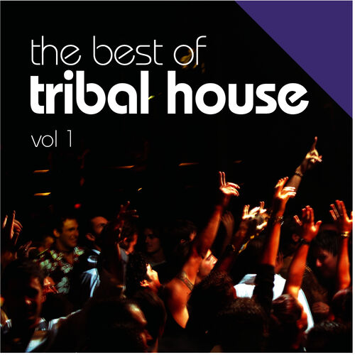 freak in the best of tribal house arena