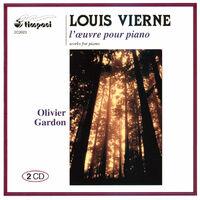 Louis Vierne (1870-1937) - Page 2 200x200-000000-80-0-0