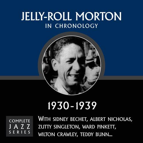 Articles about Jelly Roll Morton  tribunedigitalsunsentinel