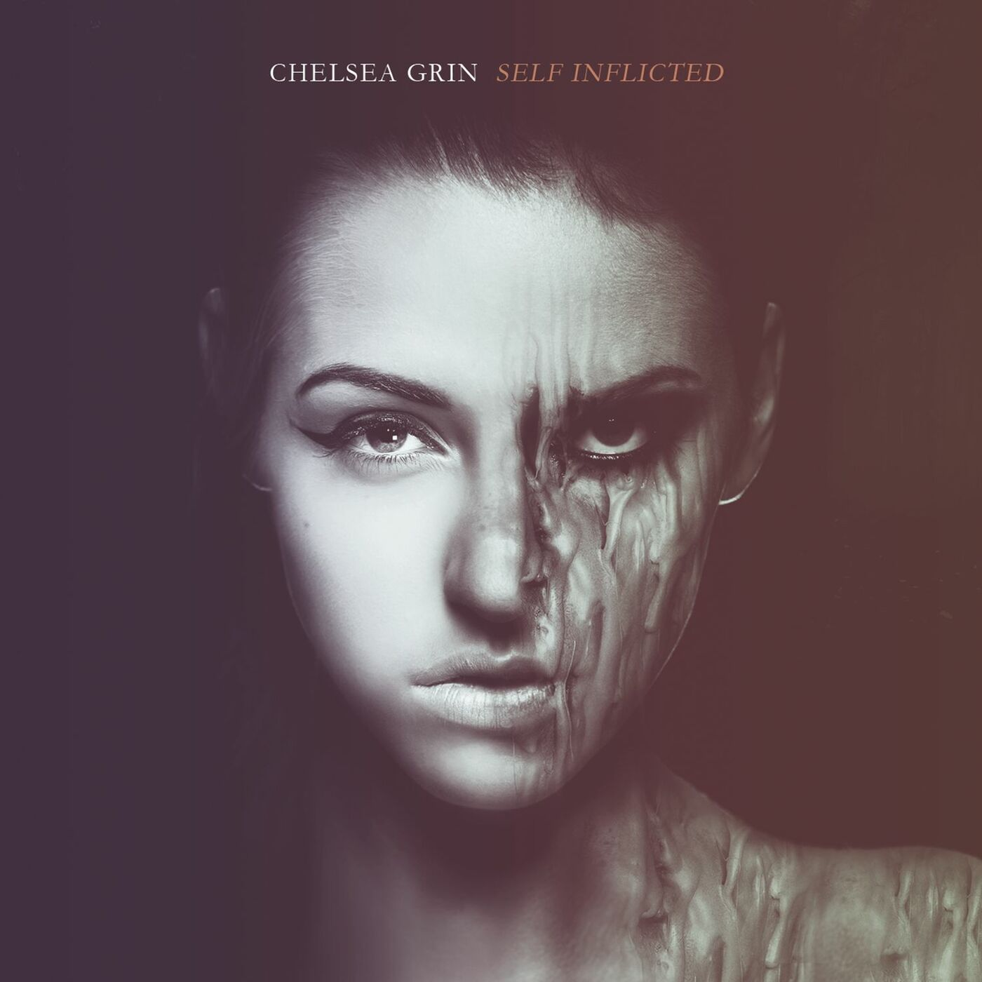 Chelsea Grin - Clickbait [Single] (2016)