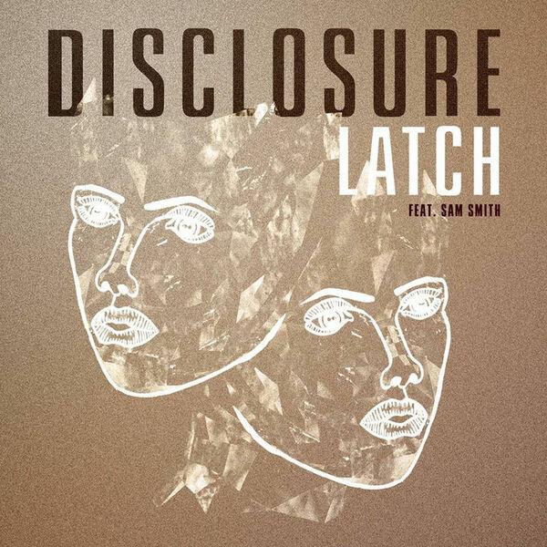 Disclosure – Latch