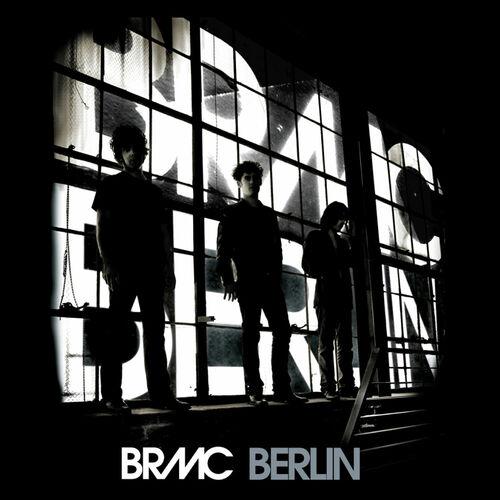 Kostenlos partnersuche berlin