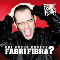 Fabri Fibra photo