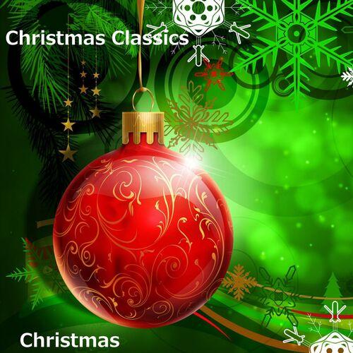 Merry Christmas Darling - Christmas Classics - Christmas