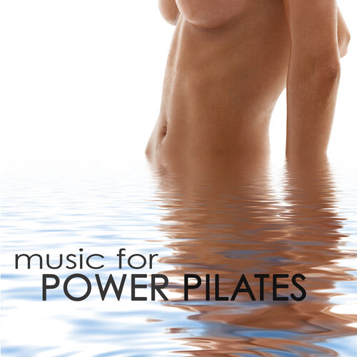 music for power pilates 2014 summer collection guitar