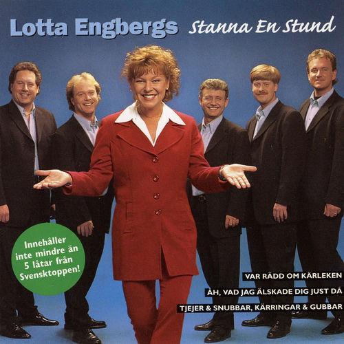 Det Finns En Chans [1970 TV Movie]