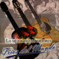 Various - Los Ases Del Flamenco, Vol. 1