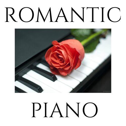 Johannes Brahms / Inger Södergren - Sonate N°3 - Fantaisies Op. 116 - Klavierstücke Op. 119