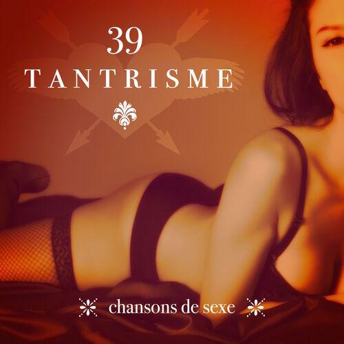 massage sensuel sex sexen