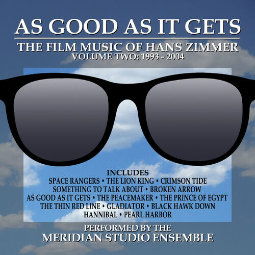 as good as it gets summary Nominated for seven academy awards including best picture, as good as it gets became one of the surprise blockbusters of 1997.